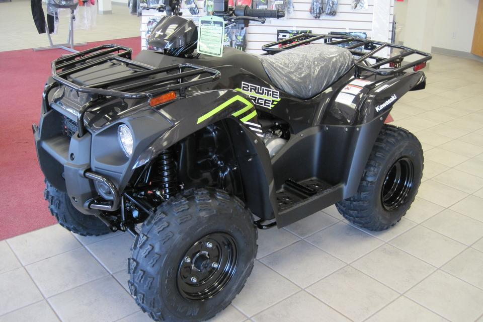 2015 Honda Pioneer (SXS500M2)  (Currently have it in Yellow )