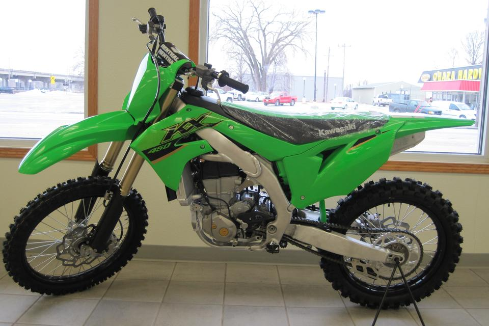 Ross Powersports 53 - New Item Details - Ross Powersports